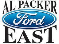 Al Packer Ford East