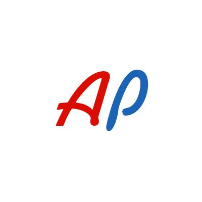 Apalachin Pharmacy - Apalachin, NY 13732 - (607)625-2129 | ShowMeLocal.com
