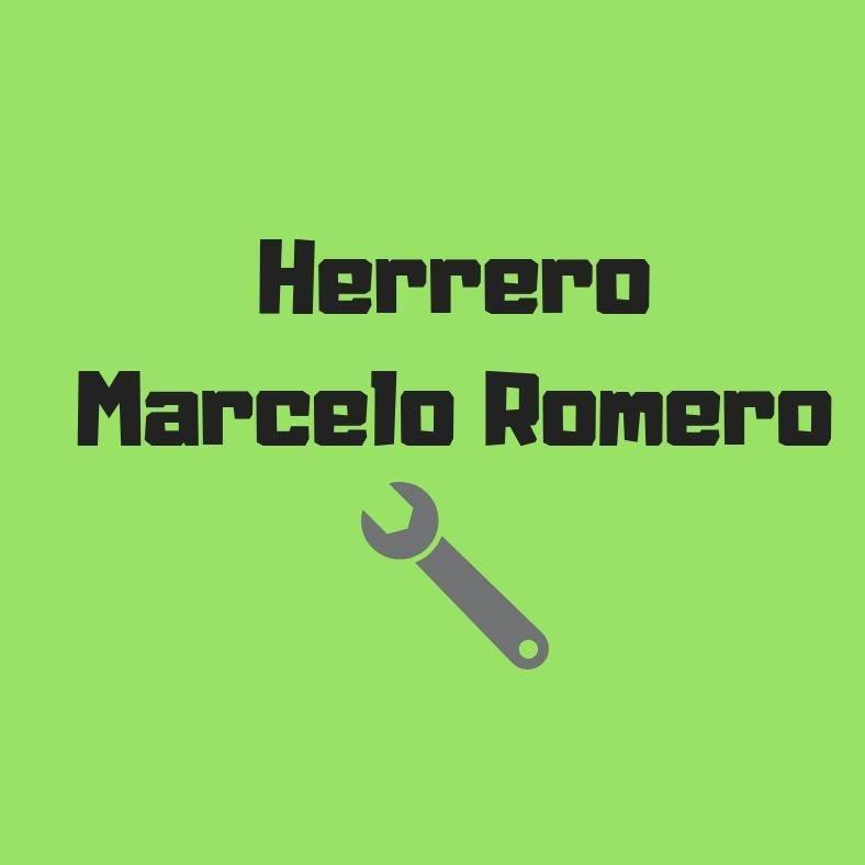 HERRERO MARCELO ROMERO