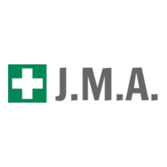 Jurman Medical Association - San Diego, CA 92130 - (888)307-8450   ShowMeLocal.com