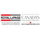 Royal Lepage In Touch Realty Inc