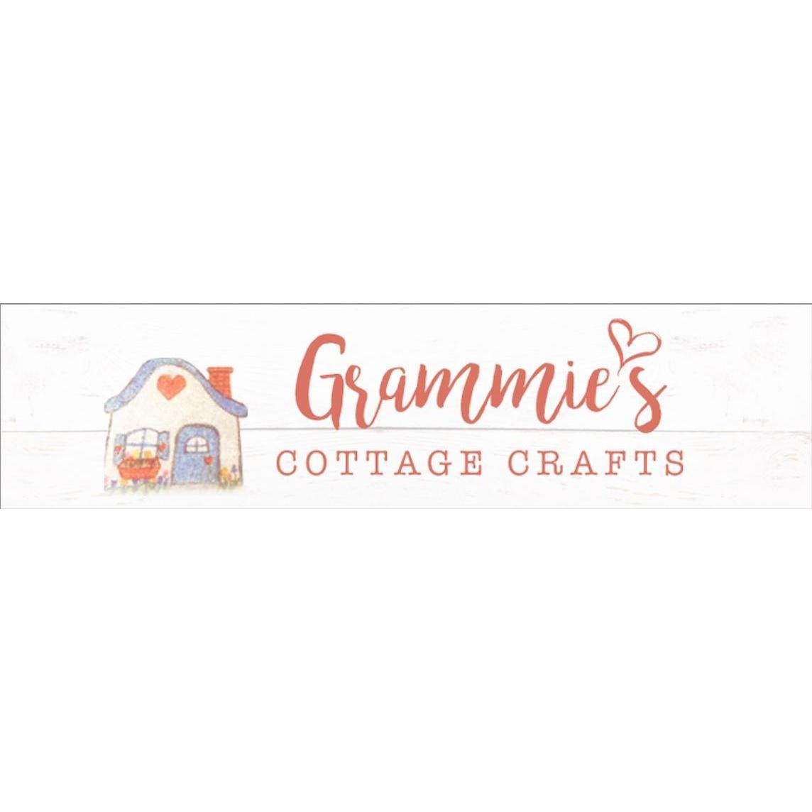 Grammie's Cottage