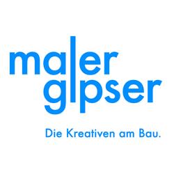 SMGV Schweizerischer Maler- und Gipserunternehmer-Verband