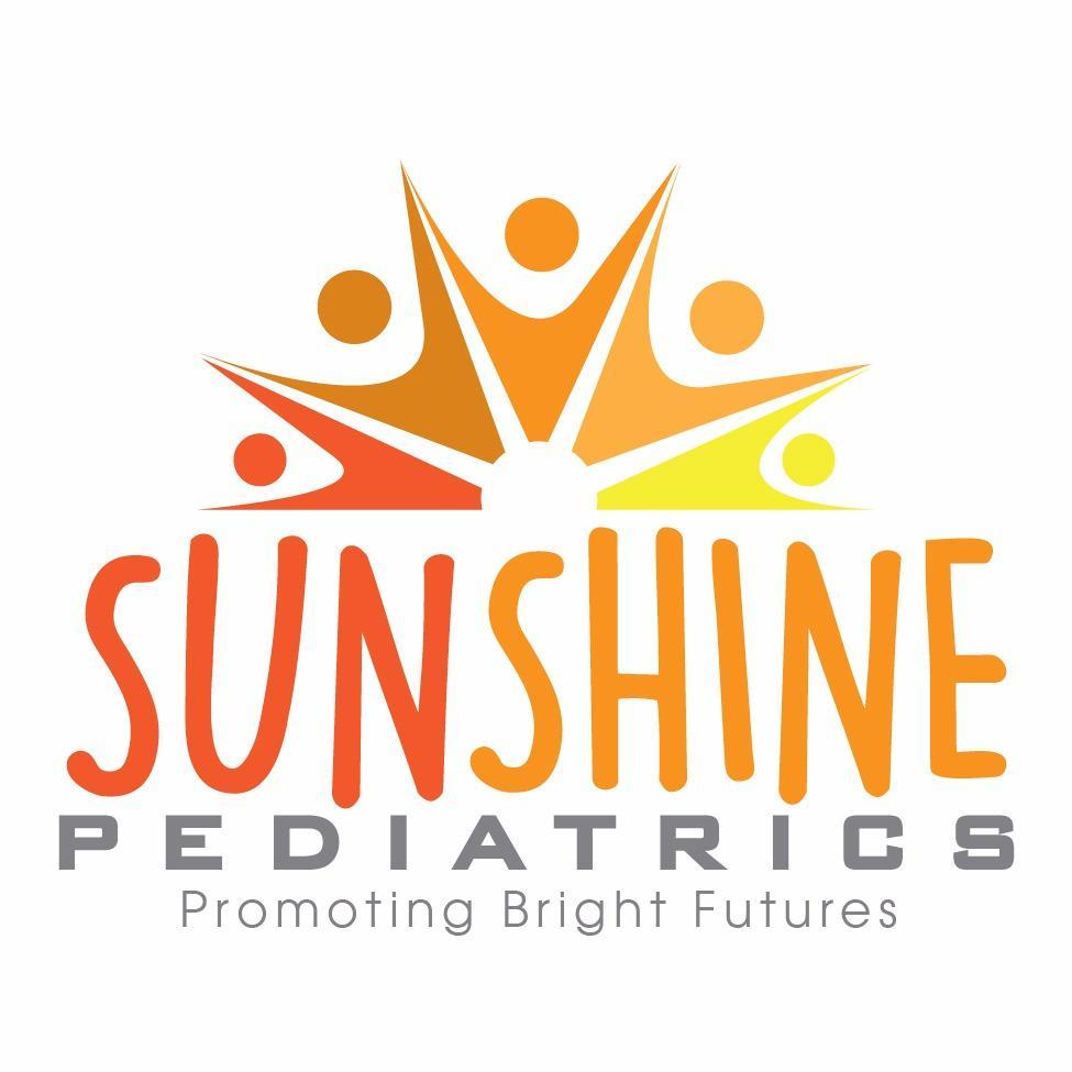 Sunshine Pediatrics