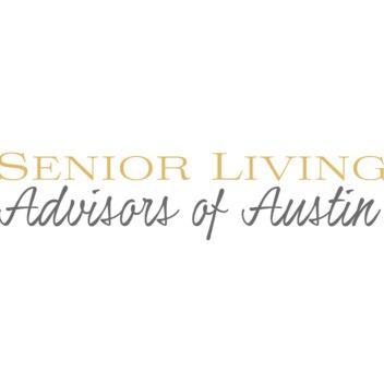 Senior Living Advisors of Austin