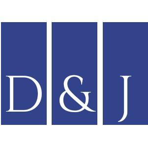 D&J Realty Solutions