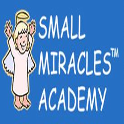 Small Miracles Academy Richardson Campus