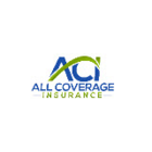 All-Coverage Insurance Ltd