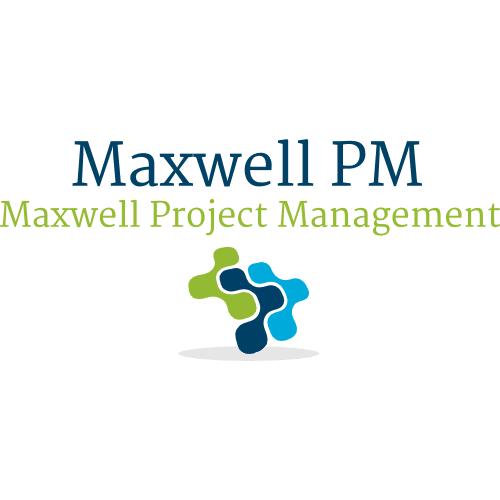 Maxwell Project Management - West Byfleet, Surrey KT14 7QY - 07715 121060   ShowMeLocal.com