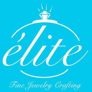 Elite Fine Jewelry Crafting