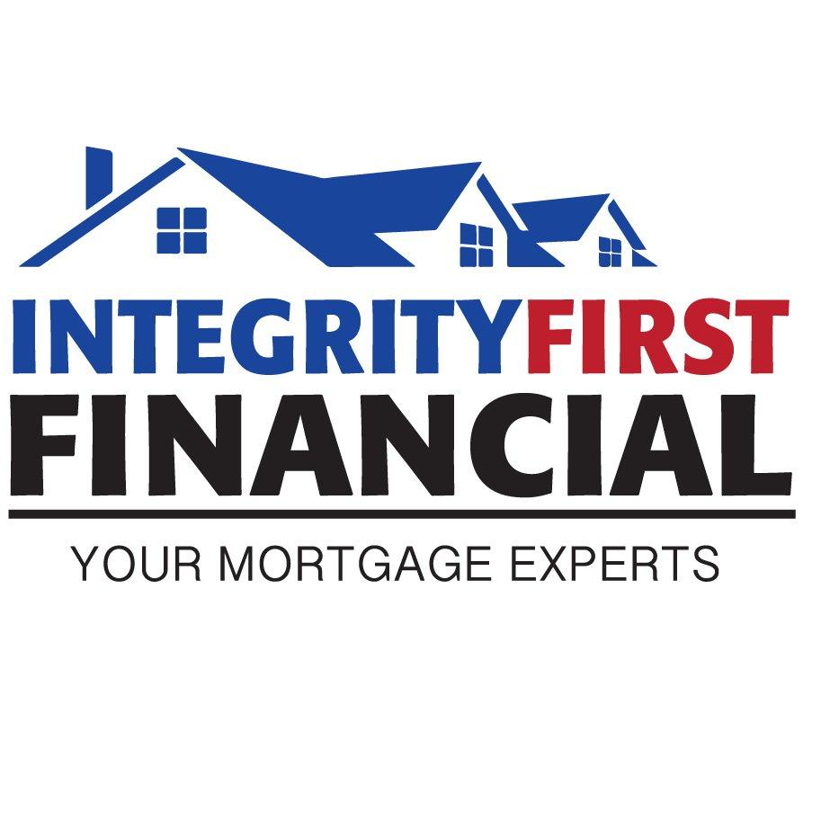 Integrity First Financial Inc