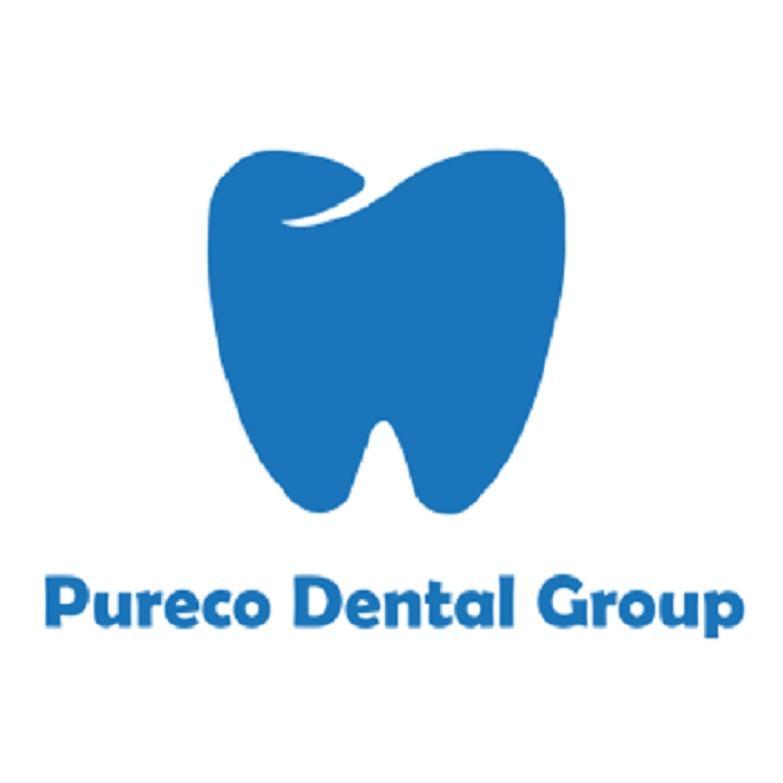Pureco Dental Group