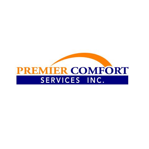 Premier Comfort Services, Inc.