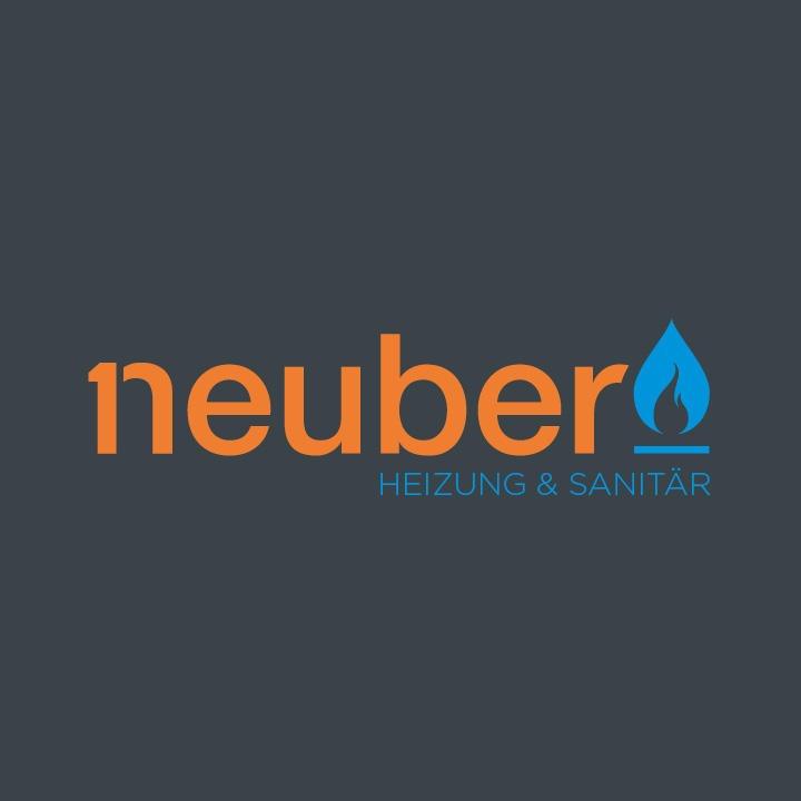 Bild zu Neuber Heizung & Sanitär in Wipperfürth