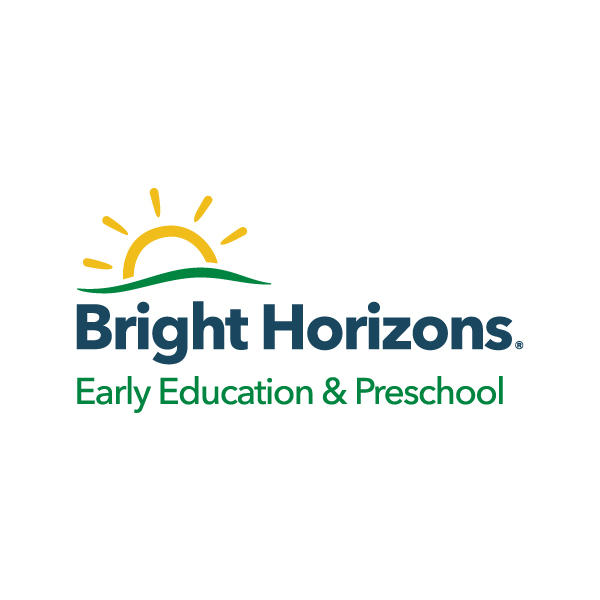 Bright Horizons at Sunnyvale