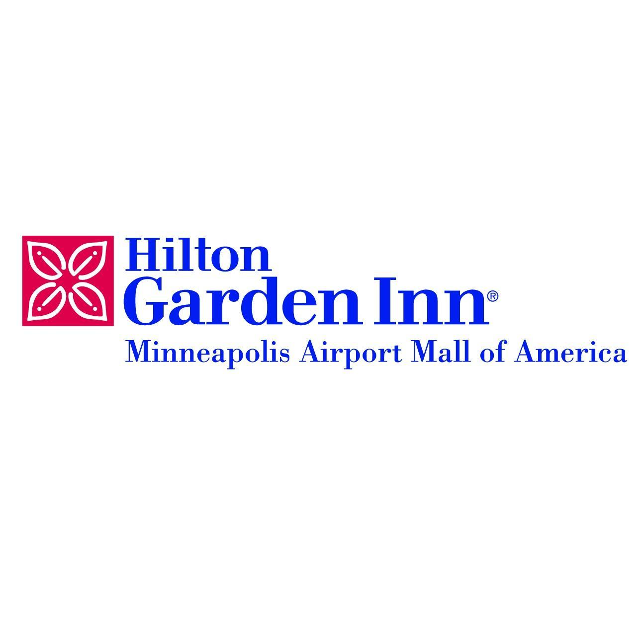 Hilton Garden Inn Minneapolis Airport Mall of America - Bloomington, MN - Hotels & Motels