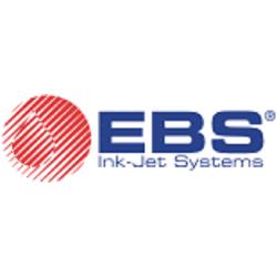 EBS Ink-Jet Systems Poland Sp. z o.o.