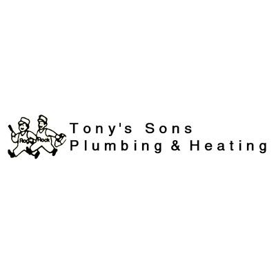 Tony's Sons Plumbing & Heating