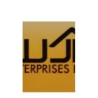 WJL Enterprises Inc.