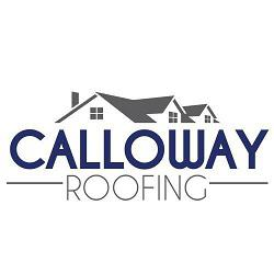 Calloway Roofing Contractor - Orlando, FL 32835 - (407)972-6852   ShowMeLocal.com