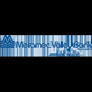 Meramec Valley Bank - Valley Park, MO 63088 - (636)893-1810 | ShowMeLocal.com