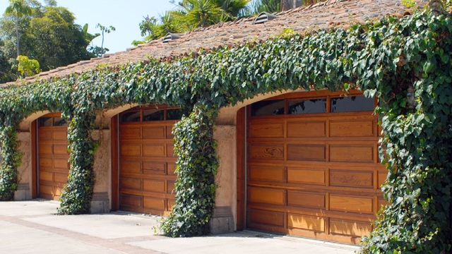 Crusader Door Systems Ltd