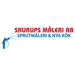 Skurups Måleri AB