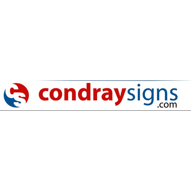 Condray Sign & Advertising Co