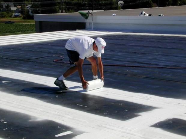 K Amp T Roofing Llc San Tan Valley Arizona Az