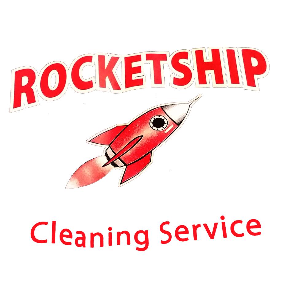 Rocketship Cleaning Service Cleaning Kalamazoo Mi Reviews