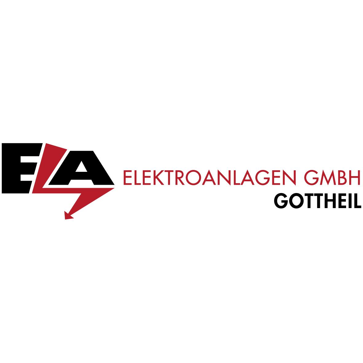 Bild zu ELA Elektroanlagen GmbH in Bocholt