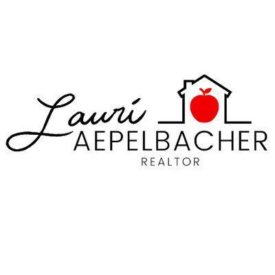 Lauri Aepelbacher | Berkshire Hathaway HomeServices