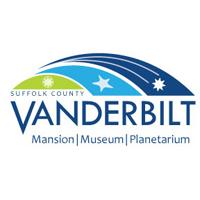 Vanderbilt planetarium coupons