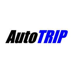 AUTOTRIPAS, autobusų ir mikroautobusų nuoma, UAB Logo
