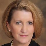 Ashli Welch - RBC Wealth Management Financial Advisor - Leawood, KS 66211 - (913)451-3519 | ShowMeLocal.com