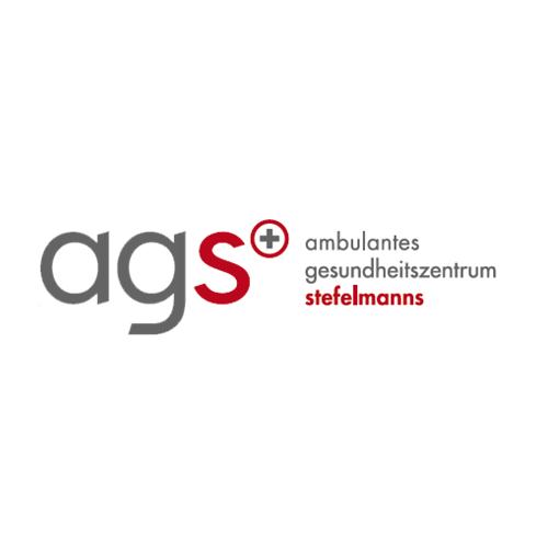 Bild zu AGS Stefelmanns in Kempen