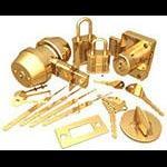 David's Bama Safe & Lock