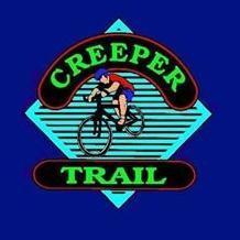 Creeper Trail Bike Rental & Shuttle