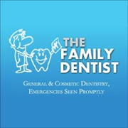 The Family Dentist image 5