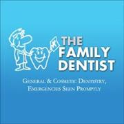 The Family Dentist - Pawtucket, RI - Dentists & Dental Services