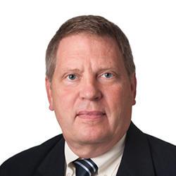 Neal P. Christiansen, MD