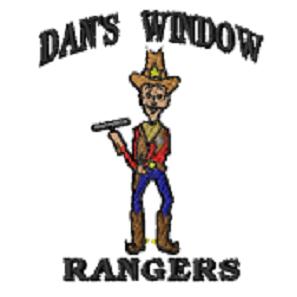 Dan's Window Rangers