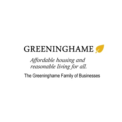 Greeninghame Condominium LLC - Waterloo, WI - Mobile Homes