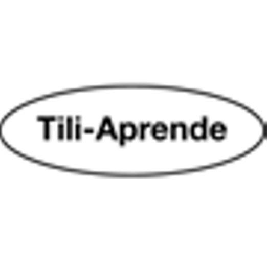 Tili-Aprende
