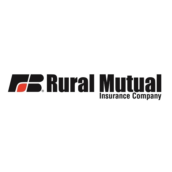Rural Mutual Insurance: Peter Albrecht