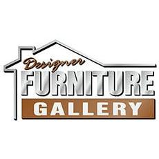 Designer Furniture Gallery - St. George, UT - Furniture Stores
