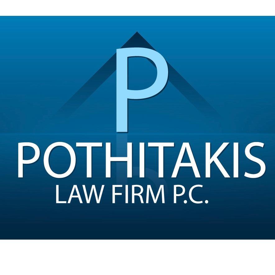 Pothitakis Law Firm P.C.