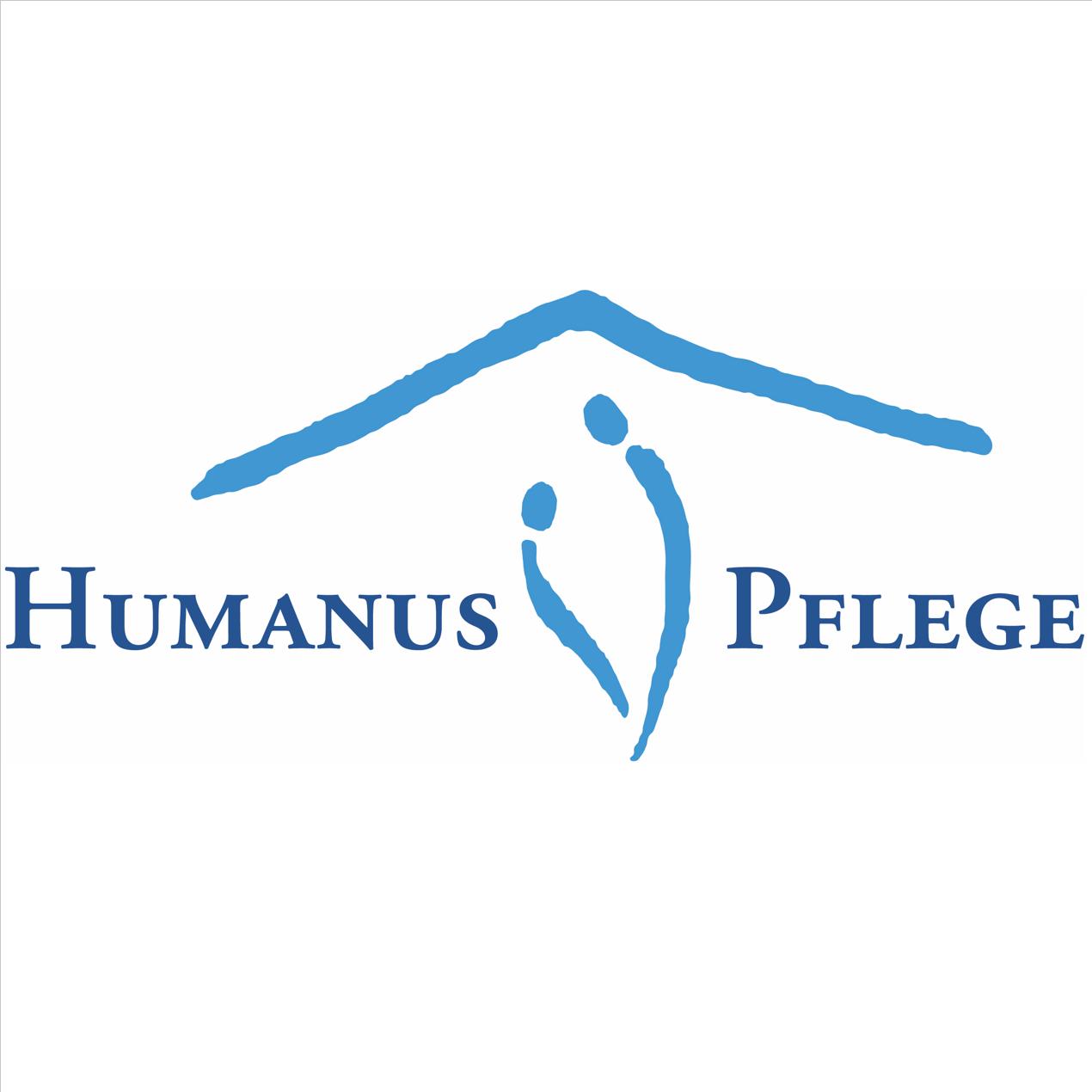 Bild zu Humanus Pflege in Moers