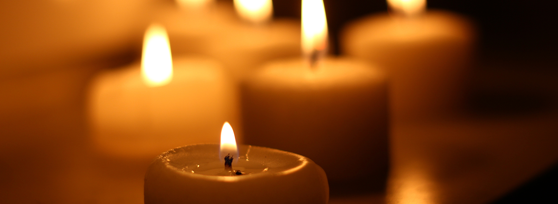 Grace Memorial Funeral Home & Crematorium Ltd Vanderhoof (250)567-4814