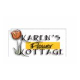Karen's Flower Kottage - Hayward, CA - Florists